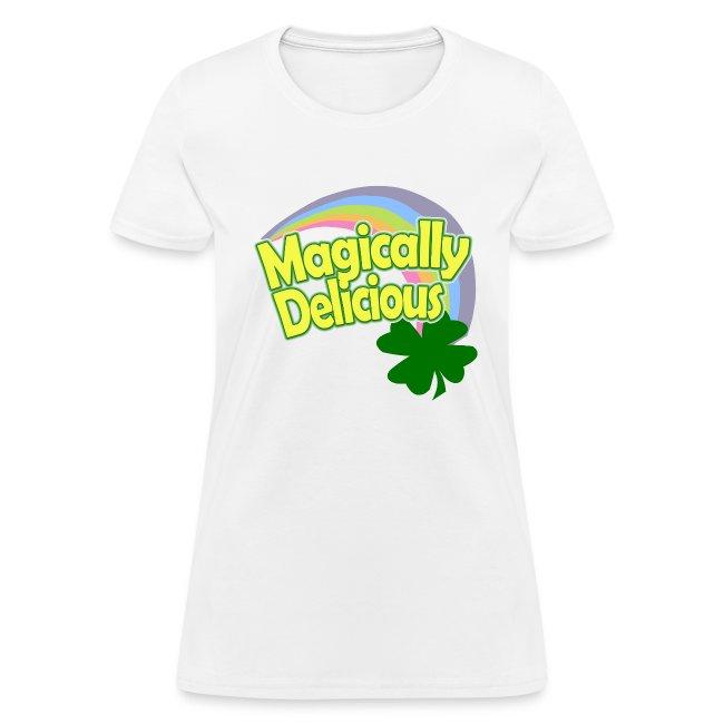 26f5b271 Christian T-Shirts Cool Christian Clothing: Best Christian T-Shirts ...