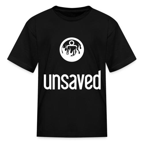 Lord? - Kids' T-Shirt