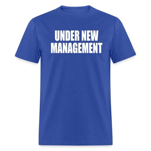 Ennove Clothing Co. - Men's T-Shirt