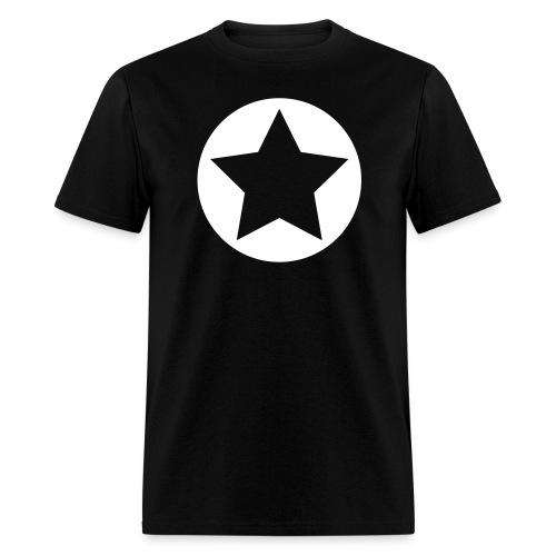 KC All Stars MENS T-Shirt - Men's T-Shirt