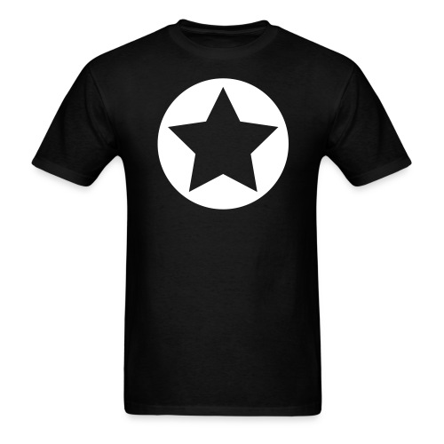 KC All Stars MENS T-Shirt - Men's T-Shirt