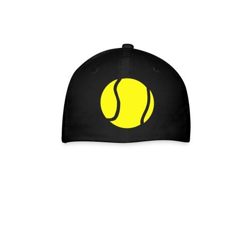 30-LOVE - Baseball Cap