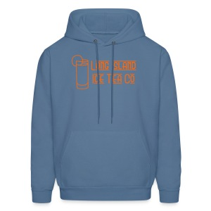 Long Island Ice Tea Co. - Men's Hoodie