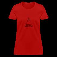 Women's T-Shirts ~ Women's T-Shirt ~ Article 4203696