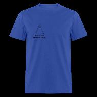 T-Shirts ~ Men's T-Shirt ~ Article 4203699
