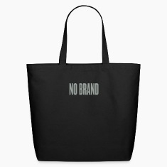 Black no brand by wam Bags