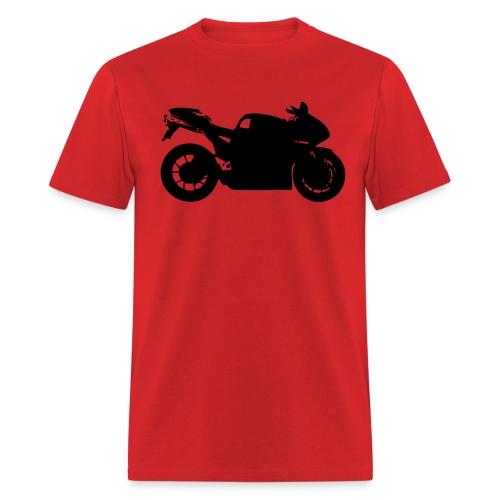 Ducati 1098 - Men's T-Shirt