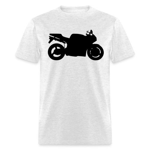 Ducati 916 - Men's T-Shirt