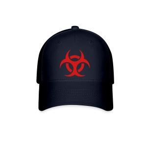 Tribalist cap - Baseball Cap
