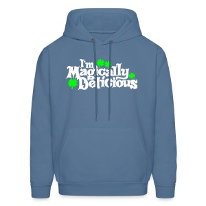 Magically Delicious - Men's Hoodie
