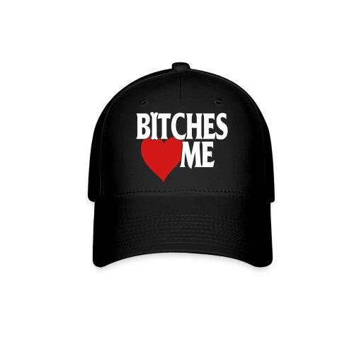 SummerLovers Hat (Love me) - Baseball Cap