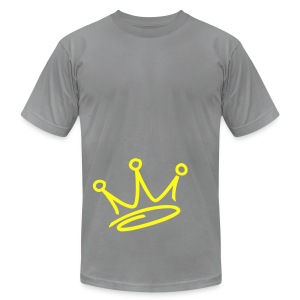 Ambrosia Kings - Men's Fine Jersey T-Shirt
