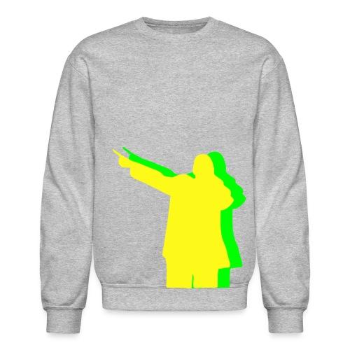 cheyah - Crewneck Sweatshirt