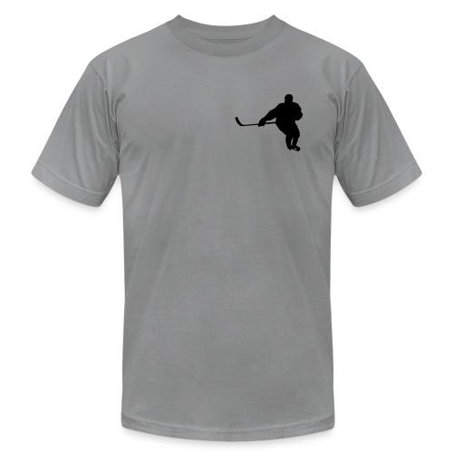 Hockey - Men's  Jersey T-Shirt