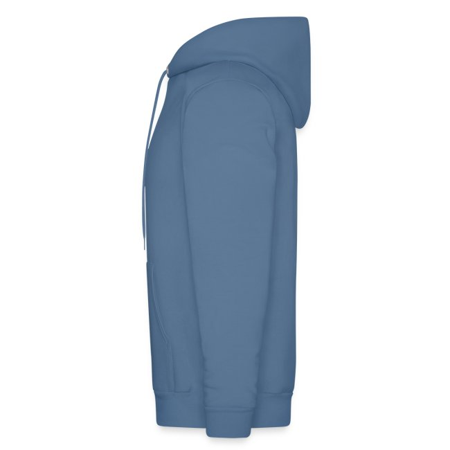 SUS Monster - hoodie