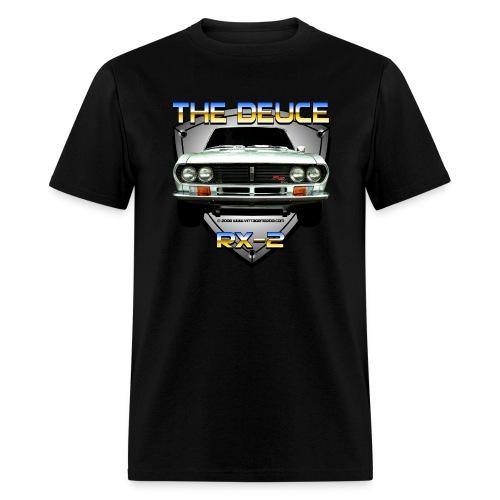 The Deuce Rx2 Shirt - Men's T-Shirt