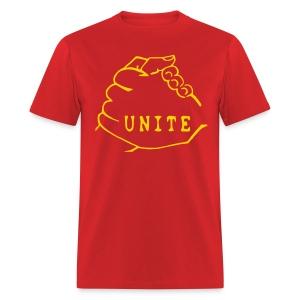 Unite Tee - Men's T-Shirt