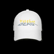 Sportswear ~ Baseball Cap ~ Filthy Beast