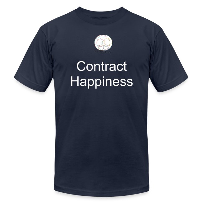 Contract Happiness
