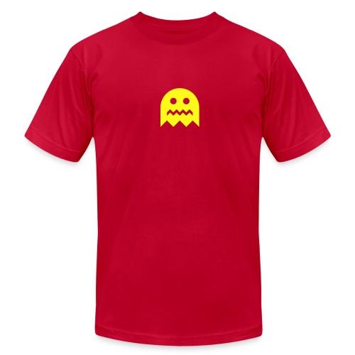 Ghost Tee - Men's  Jersey T-Shirt
