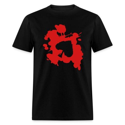 Ryno Tee - Men's T-Shirt