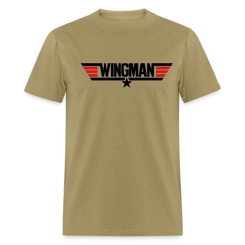 Bullsh*t, You can be mine! - Men's T-Shirt