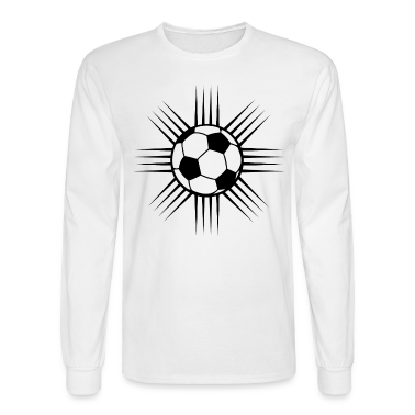 Awesome Soccer T-shirt Design Ideas Pictures - Amazing Interior ...