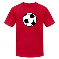 custom wholesale t shirts