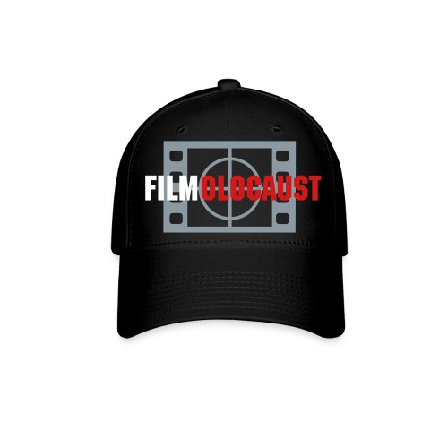 Filmolocaust Hat - Baseball Cap