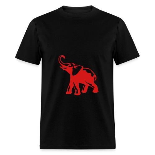 delta - Men's T-Shirt