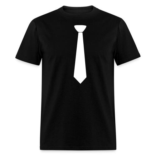 GROOMSMAN - Men's T-Shirt