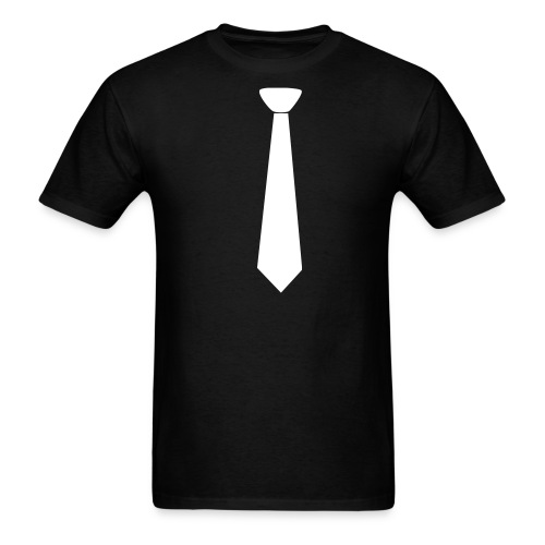 GROOMSMAN - Men's T-Shirt