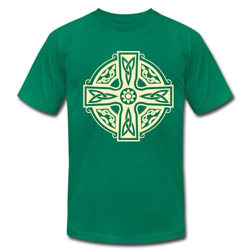 Angel IV - Men's  Jersey T-Shirt