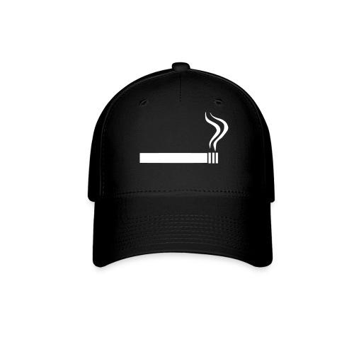 Garet's World Cap - Baseball Cap