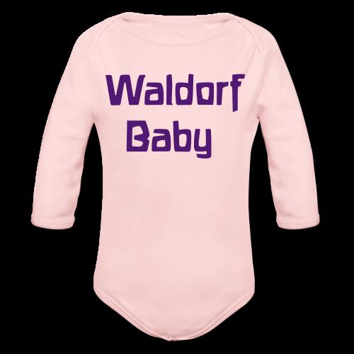 Waldorf Baby