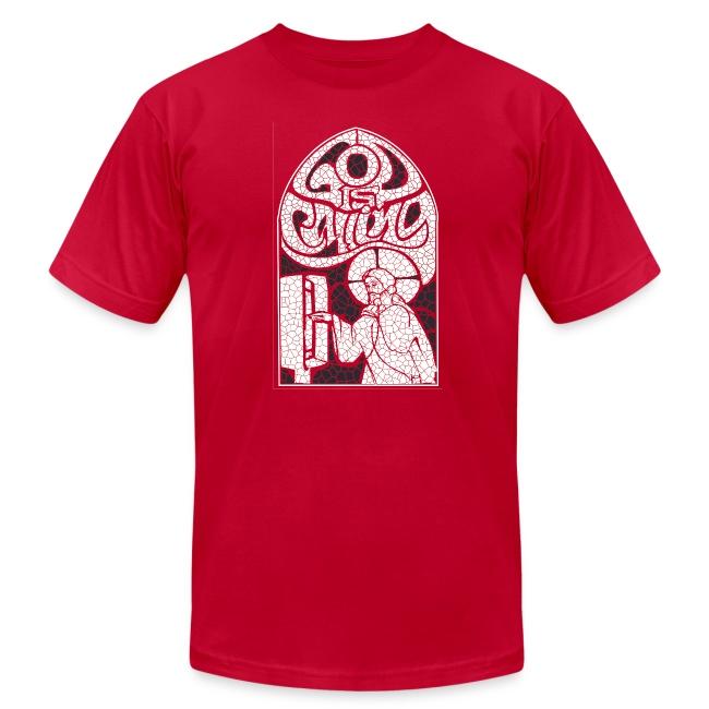 e5e6764ba Funny T-Shirts   Funny Hoodies   Stupid T-Shirts   Humorous Tees ...