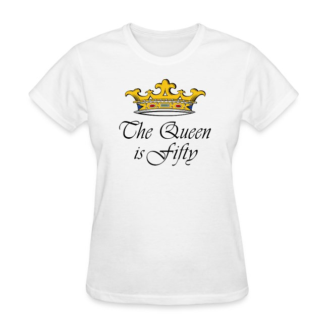 50th Birthday Gifts 50th Party Ideas Funny 50th Birthday T Shirt