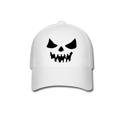 Rawwwr - Baseball Cap