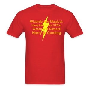 Magical! - Men's T-Shirt
