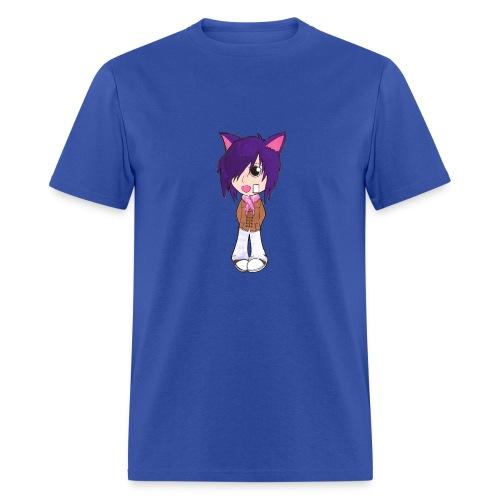Ritsuka Men's Tee - Men's T-Shirt