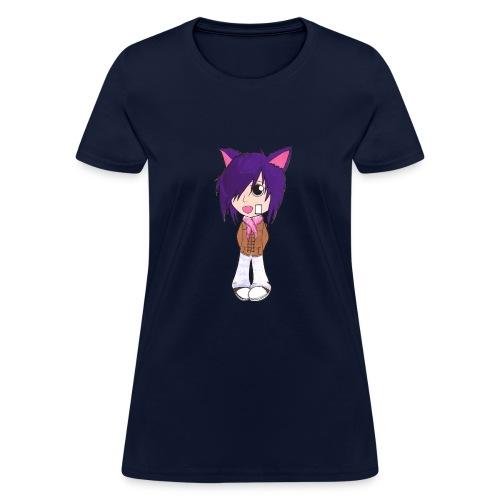 Ritsuka Women's Tee - Women's T-Shirt