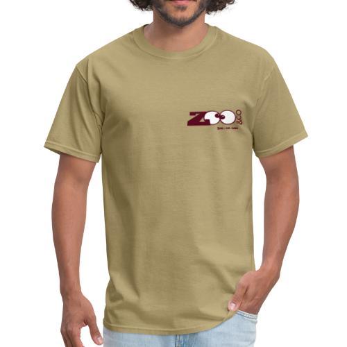 Men's T-Shirt - Logo