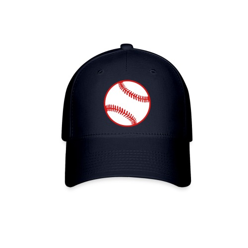 Baseball Custom 2 color - Baseball Cap