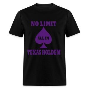 religion - Men's T-Shirt