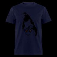 T-Shirts ~ Men's T-Shirt ~ Our Leopard