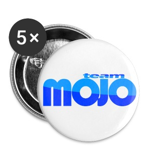 mojo button - Large Buttons