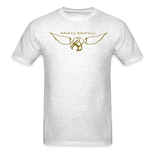 Logo T - Men's T-Shirt
