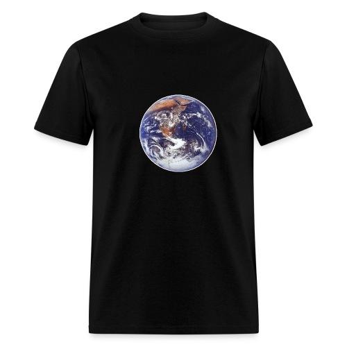 Mother - Men's T-Shirt
