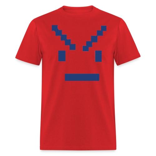 Err - Men's T-Shirt