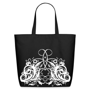 Bag!! - Eco-Friendly Cotton Tote